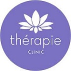 therapie beauty logo smaller RFC Fire And Security Systems Development Site