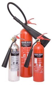 Buy CO2 extinguishers 184x300 1 RFC Fire And Security Systems Development Site