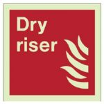 dry riser sign 150x150 1 RFC Fire And Security Systems Development Site