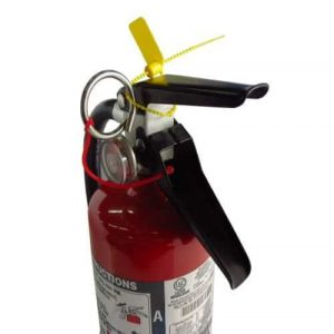 extinguisher with anti tamper tag uk fire extinguisher legislation 1 300x300 1 RFC Fire And Security Systems Development Site