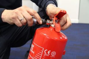 fire extinguisher commissioning uk fire extinguisher regulations 300x200 1 RFC Fire And Security Systems Development Site
