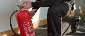 fire extinguisher servicing uk fire extinguisher regulations 300x129 1 RFC Fire And Security Systems Development Site