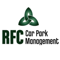 RFC car park management logo 300x300 001 200x200 1 RFC Fire And Security Systems Development Site