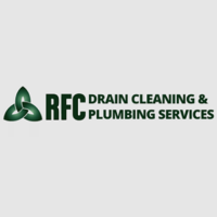 drain cleaning plumbing logo 300x300 001 200x200 1 RFC Fire And Security Systems Development Site