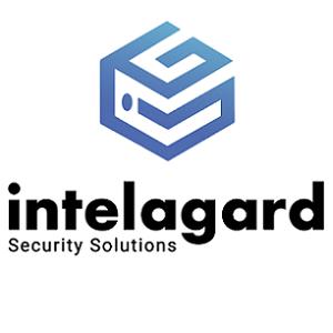 intelagard logo 300x300 001 1 RFC Fire And Security Systems Development Site