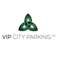 logo vip city parking 300x300 001 200x200 1 RFC Fire And Security Systems Development Site