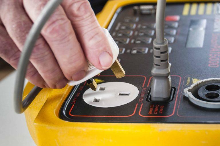 pat testing machine 768x510 1