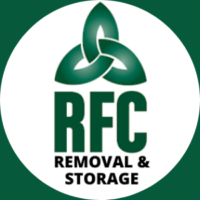 rfc removal and storage logo 200x200 1 RFC Fire And Security Systems Development Site