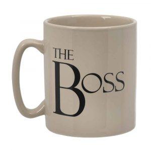 the boss mug 300x300 1