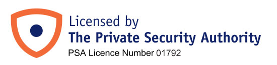 PSA Logo 01792 WEB RFC Fire And Security Systems Development Site