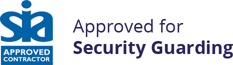 sia security guarding 1 RFC Fire And Security Systems Development Site